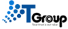 Logo T-Group